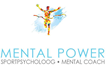 Logo Mental Power